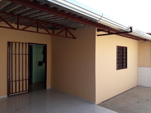 Casa baixa Qc 04 Conjunto 21 Riacho Fundo-2 - Foto 4