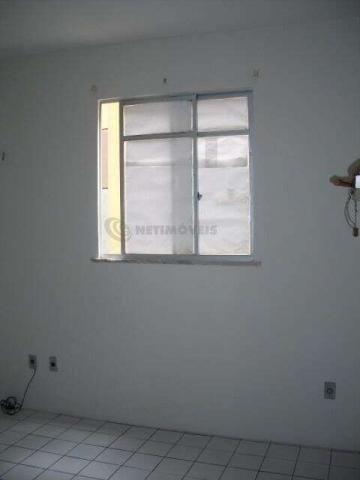 Apartamento para alugar com 2 dormitórios em São joão do tauape, Fortaleza cod:699248 - Foto 3