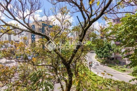 Apartamento para alugar com 1 dormitórios em Petrópolis, Porto alegre cod:305062 - Foto 19