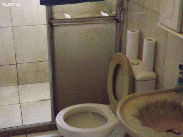 Sítio para Venda em Maricá, Manoel Ribeiro, 3 dormitórios, 2 banheiros, 2 vagas - Foto 6