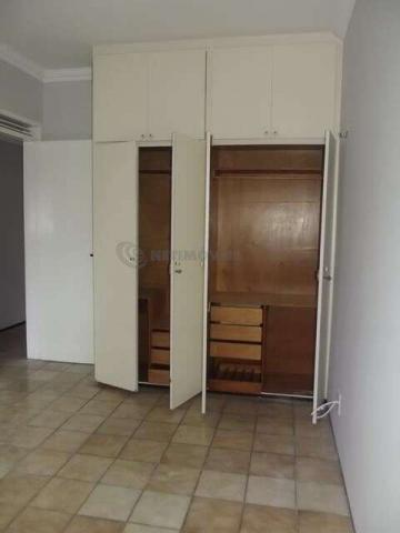 Apartamento para alugar com 3 dormitórios em Joaquim távora, Fortaleza cod:699029 - Foto 4