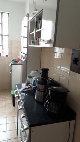 Apartamento Térreo no Coophamil - Foto 5
