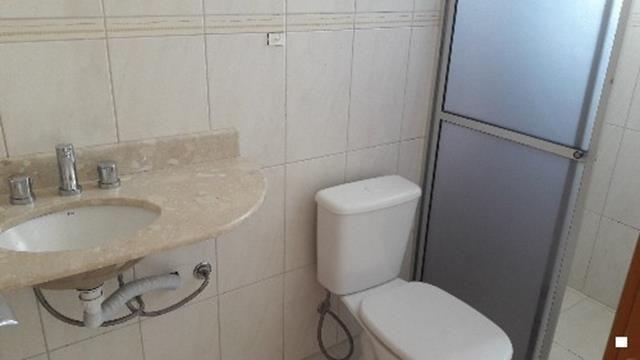 Apartamento para alugar com 3 dormitórios em , cod:I-023428 - Foto 14