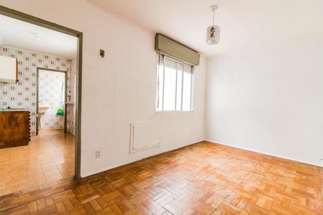 Apartamento para alugar com 1 dormitórios em Partenon, Porto alegre cod:10600