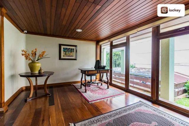 Apartamento para alugar com 2 dormitórios em Mont serrat, Porto alegre cod:10774 - Foto 2
