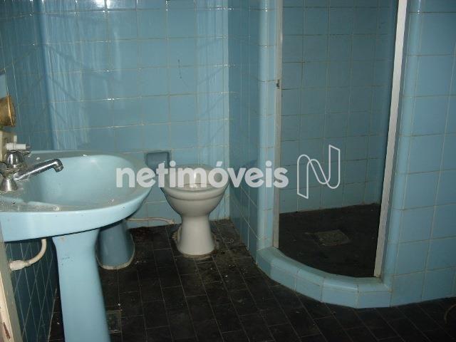 Casa para alugar com 5 dormitórios em Fátima, Fortaleza cod:709565 - Foto 9