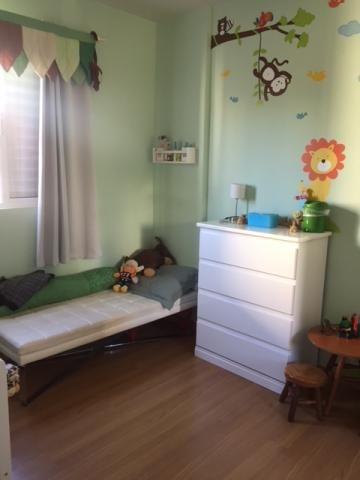 Excelente 3 quartos - buritis - Foto 15