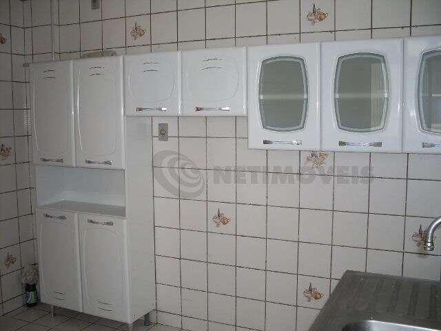 Apartamento para alugar com 2 dormitórios em São joão do tauape, Fortaleza cod:699248 - Foto 7