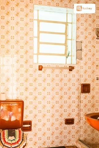 Casa para alugar com 2 dormitórios em Petrópolis, Porto alegre cod:4211 - Foto 9