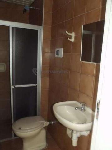 Apartamento para alugar com 3 dormitórios em Joaquim távora, Fortaleza cod:699029 - Foto 17