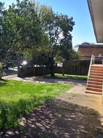 Casa para alugar com 3 dormitórios em , cod:I-018931 - Foto 9