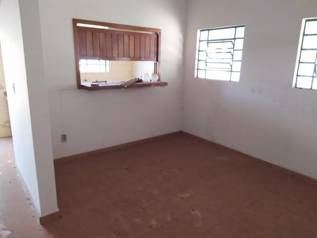 8272   casa para alugar com 4 quartos em jd tropical, dourados - Foto 8