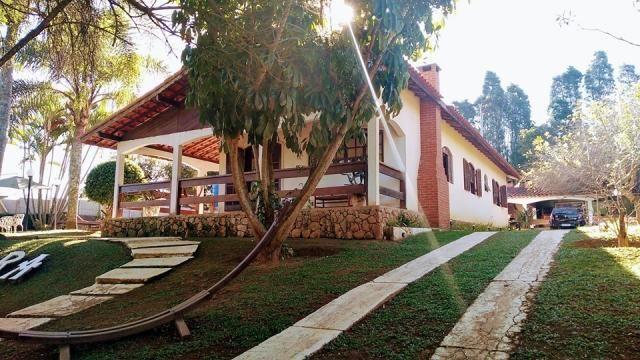Chácara para alugar em São roque / mairinque, São roque cod:27900 - Foto 13