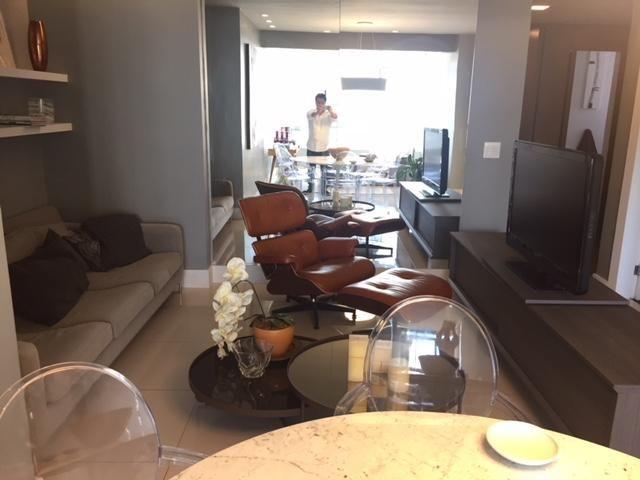Apartamento à venda com 3 dormitórios em Buritis, Belo horizonte cod:2966 - Foto 7