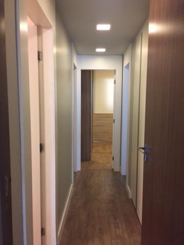 Apartamento à venda com 3 dormitórios em Buritis, Belo horizonte cod:2966 - Foto 10