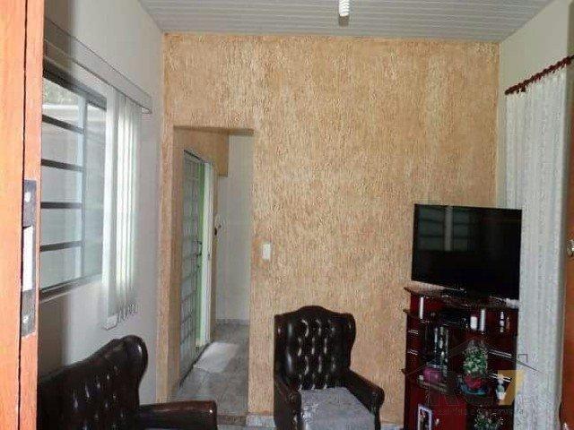 Casa à venda com 4 dormitórios em Vila sao joao da boa vista, Bauru cod:V854 - Foto 12