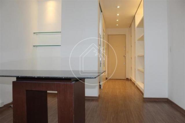 Escritório à venda em Copacabana, Rio de janeiro cod:864569 - Foto 5