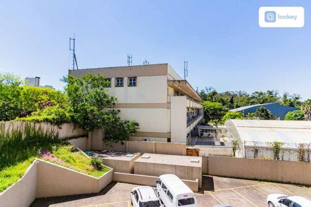 Apartamento com 95m² e 3 quartos - Foto 17