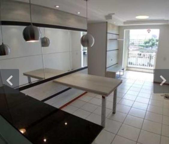 Apartamento à venda com 3 dormitórios em Colina de laranjeiras, Serra cod:60082270 - Foto 17