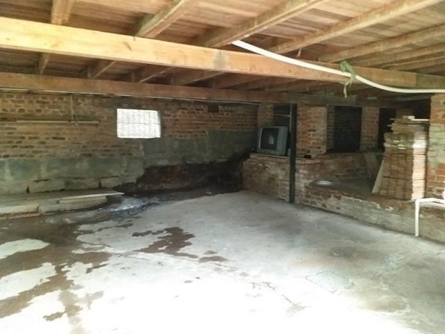 Casa para alugar com 3 dormitórios em , cod:I-018931 - Foto 16