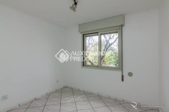 Apartamento para alugar com 1 dormitórios em Petrópolis, Porto alegre cod:305062 - Foto 10