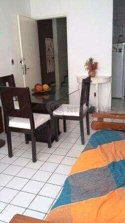 Apartamento para alugar com 2 dormitórios em São joão do tauape, Fortaleza cod:699248 - Foto 11