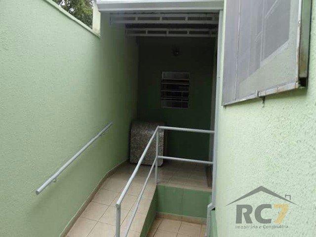 Casa à venda com 4 dormitórios em Vila sao joao da boa vista, Bauru cod:V854 - Foto 6