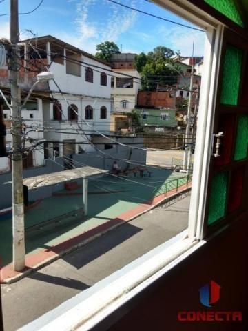 Prédio para Venda em Vitória, São Cristóvão - Foto 6