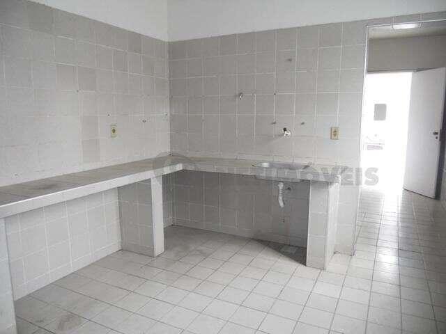 Escritório para alugar em José bonifácio, Fortaleza cod:699054 - Foto 4