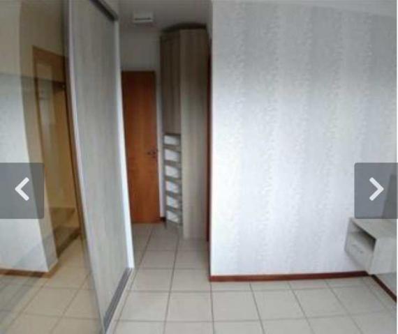 Apartamento à venda com 3 dormitórios em Colina de laranjeiras, Serra cod:60082270 - Foto 5