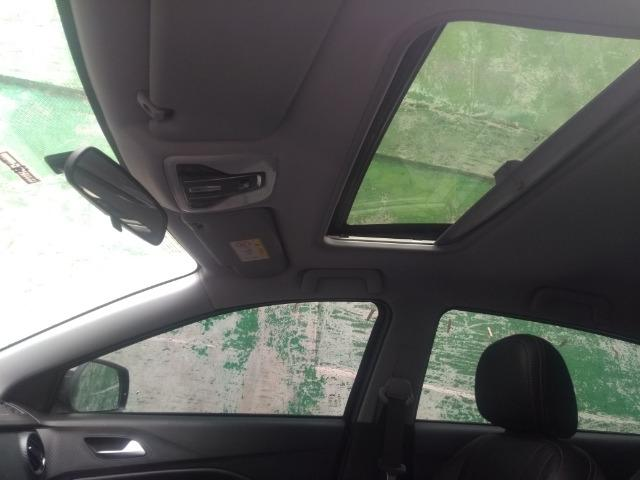 Tiggo 2 act teto solar. lindo . km 9.700 . Carro de garagem . tá novo - Foto 2