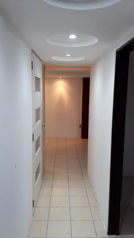 Vendo Apto 02 quartos - Bairro Indianopólis - Próximo Favip/Shopping Caruaru - Foto 16