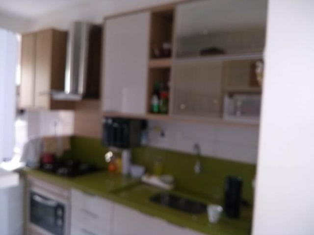 Apartamento 3/4 em Alagoinhas com ótima infraestrutura - Foto 16