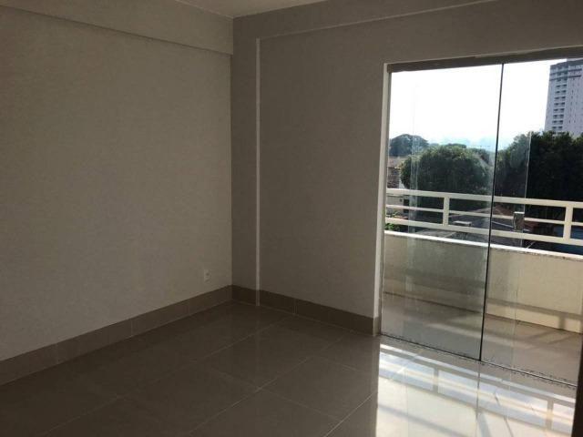 Apart 3 quartos, 93 m², Setor Sudoeste - Foto 7