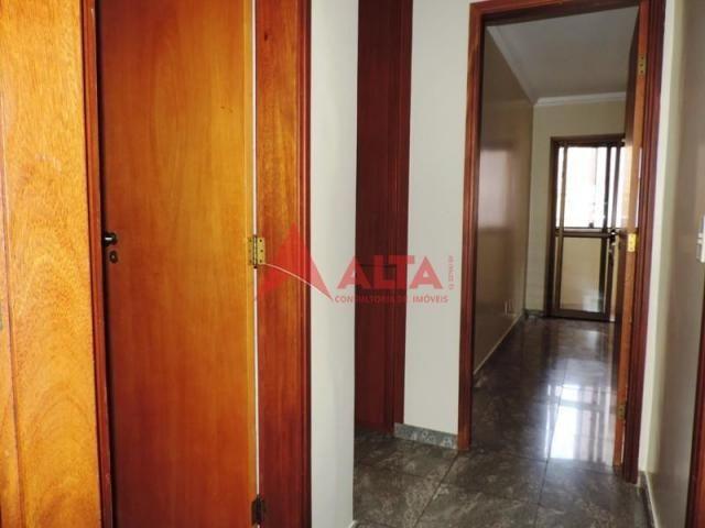 Apartamento à venda com 4 dormitórios em Águas claras, Águas claras cod:220 - Foto 16