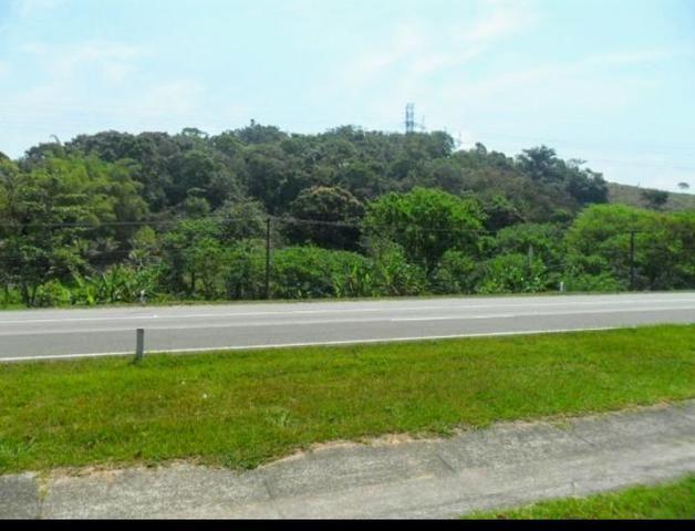 Excelente Propriedade em Guapimirim Estrada Rio Teresópolis 48.000m2 R$ 170 mil