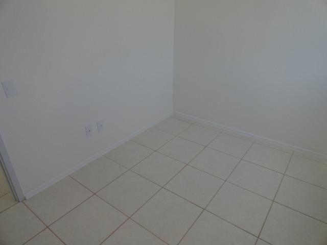 Aluguel - Apartamento - Parque das Indústrias Betim-MG - Foto 18