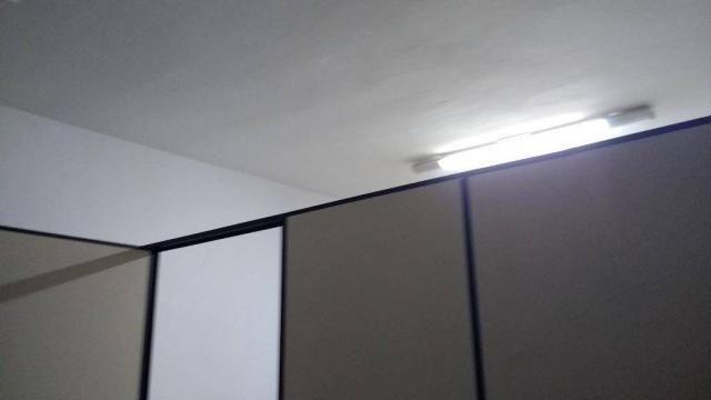 Alugue sem fiador, sem depósito - consulte nossos corretores - sala comercial para locação - Foto 12