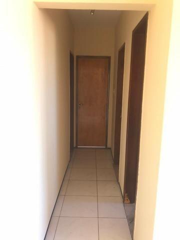 Vendo - Excelente Apartamento no bairro Montese - Foto 15