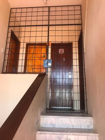 Vendo - Excelente Apartamento no bairro Montese - Foto 18