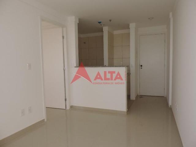 Apartamento à venda com 1 dormitórios em Taguatinga sul, Taguatinga cod:60 - Foto 8