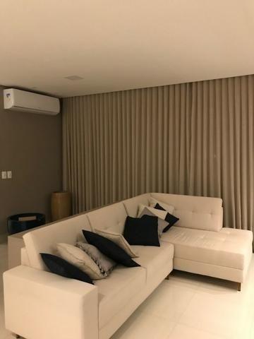 Apto Riviera Goiabeiras, 4 Suites, prox. Shopping Estação!! - Foto 15