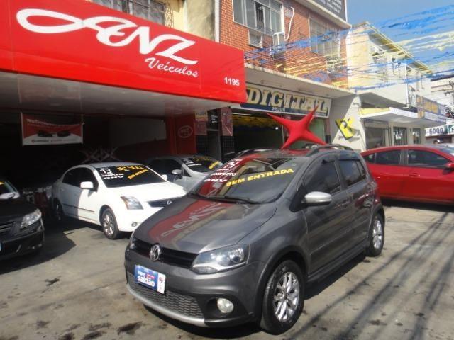 Financio ate sem entrada+gnv quinta ger+ac troca - Foto 7
