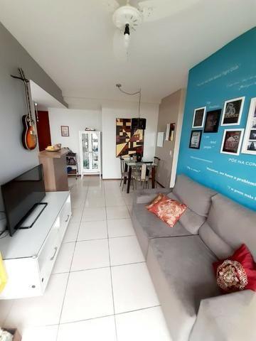 Apartamento 02 Quartos- Andar Alto-Valparaiso - Foto 11