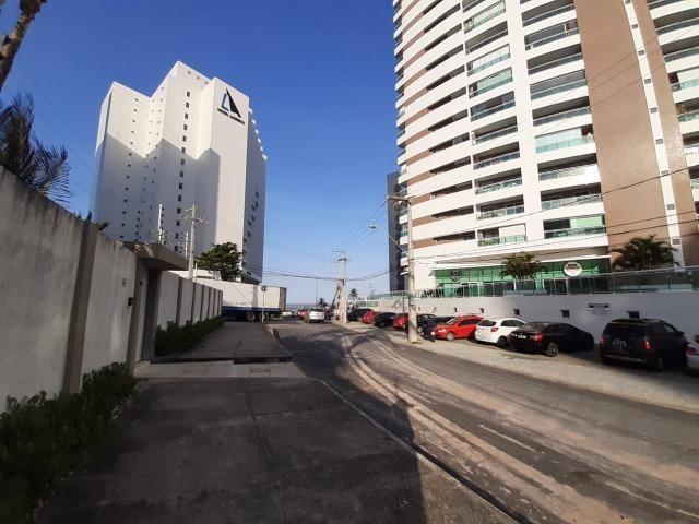Apartamento Mobiliado na Ponta do Farol - Foto 19