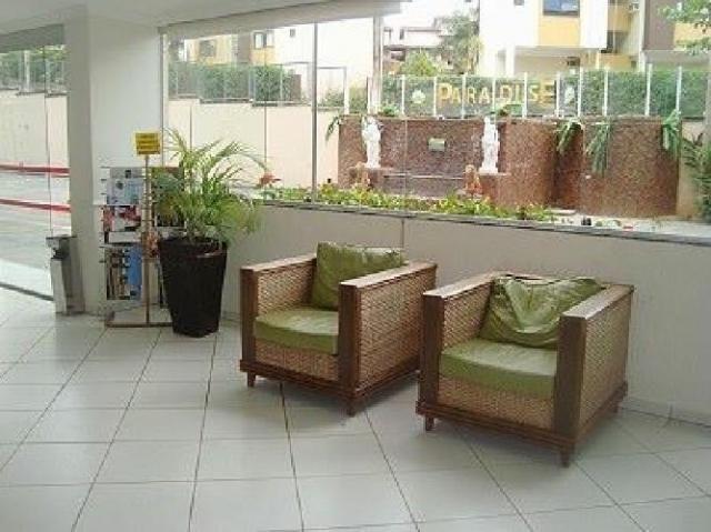 Loft para alugar com 1 dormitórios em Esplanada, Rio quente cod:A000042 - Foto 12
