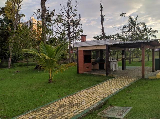 Mirante do Lago 2/4 - Foto 7