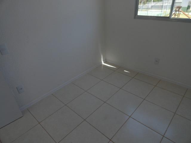 Aluguel - Apartamento - Parque das Indústrias Betim-MG - Foto 16