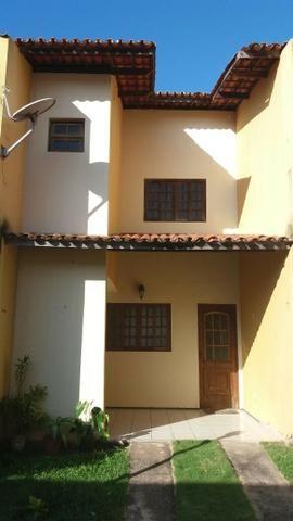 Casa p/ locação com 2 qtos. sendo ambas suítes, 100m² no Porto das Dunas - Foto 5