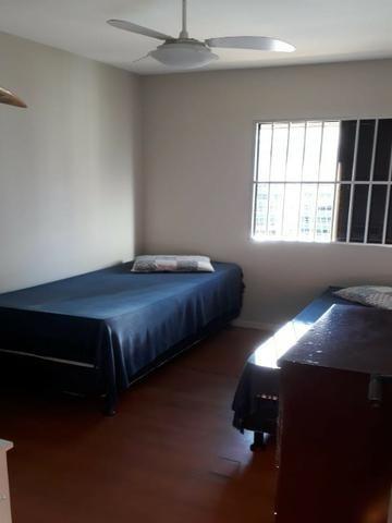 Apartamento com 3 quartos a venda em Balneário Camboriú - Foto 6